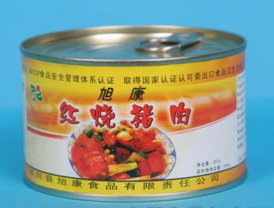 旭康397g�t���i肉