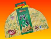 秦盛粽香情��