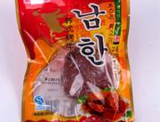 韩式烤牛肉200g