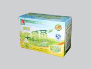 �S桑牛蒡茶盒�b