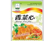 立兴香菜心系列