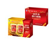 昌荣高营养蛋白质粉