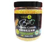 正隆谷物优质有机米糁