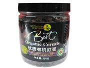 正隆谷物优质有机豇豆