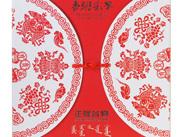 正隆谷物香粥彩米