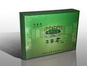 牛蒡茶精品装(国饮茶缘)