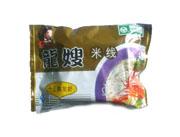 龙嫂米线(十三香龙虾)