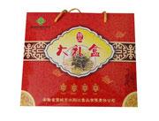 水�江�水蔬菜�Y盒�t色