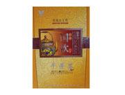 ���牛蒡茶�Y盒