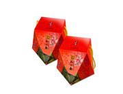 知味观端午粽子礼盒