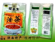 黑芝麻�I�B油茶