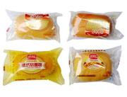 精食坊小面包