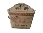 ��粽�Y盒香粽