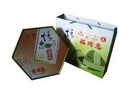情系端��Y盒香粽