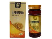 五峰慧果小麦胚芽油软胶囊