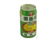 蔡�钐抑�350ML