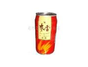 统一麦香红茶TC3