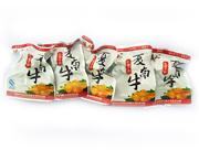 阳平山红烧牛筋(小袋)
