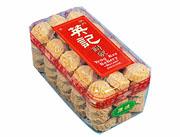 英记饼家原味杏仁饼