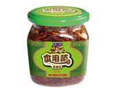美味茶树菇