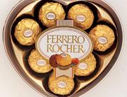 费列罗巧克力-T8
