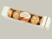 费列罗巧克力-T5