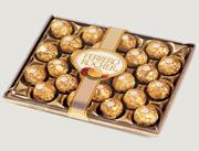 费列罗巧克力-T24