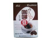 康冠咖啡豆�浩�糖