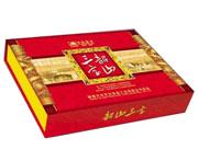 日出东方-韶山三宝礼盒