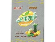 林记-水果沙拉