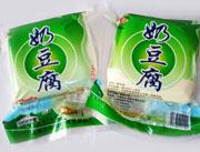 利锋奶豆腐