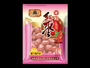 莫高园干制红枣樱兰葫芦枣300克