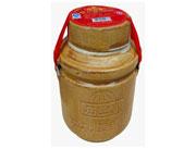 4#���^陶罐