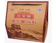 6#精致�Y品盒腐乳