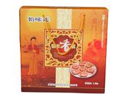糯米香藕�Y盒