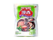 72克嫩芽紫菜��排骨