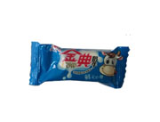 争游金典奶牛鲜乳奶糖(蓝)