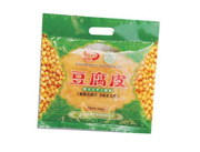 振豫A�豆腐皮