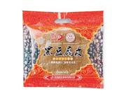 振豫B�豆腐皮