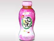 亮亮百香果饮料(350ml)