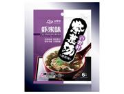 百野轩紫菜汤?#22909;?#21619;