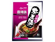百野轩紫菜汤香辣味