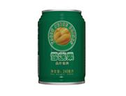 摩���r�f雪�果果汁�料240ml