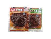 麻辣牛肉干-280g-150g