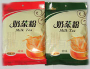 乐诚-奶茶粉