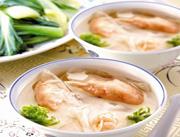 海壹食品饮料-太平燕
