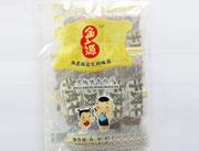 金广源-黑椒味牛肉干