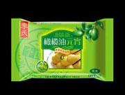 李氏400g橄榄油花生元宵