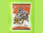 金豆子-酱花生