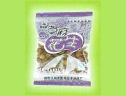 金豆子-芝麻花生